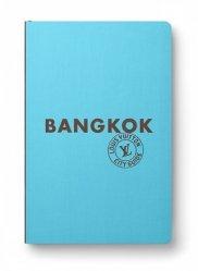 Dernières parutions dans City guide, Bangkok. Edition 2019