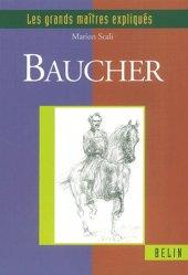 Souvent acheté avec Paroles du maître Nuno Oliviera, le Baucher. Le tact, la recherche et l'orgueil