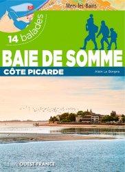 Dernières parutions dans Balades, Baie de Somme - 14 balades