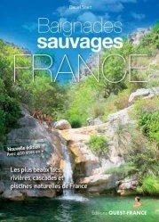 Dernières parutions sur Voyages Tourisme, Baignades sauvages en France