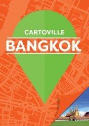 Dernières parutions dans Cartoville, Bangkok. 8e édition