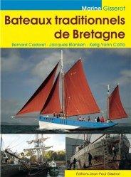 Souvent acheté avec La fonction venimeuse, le Bateaux traditionnels de Bretagne