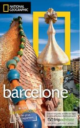 Dernières parutions dans Les guides de voyage, Barcelone