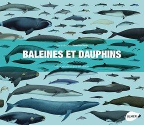Dernières parutions sur Mammifères marins, Baleines et dauphins Histoire naturelle et guide des espèces