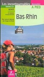 Dernières parutions dans Balades à pied, Bas-Rhin majbook ème édition, majbook 1ère édition, livre ecn major, livre ecn, fiche ecn