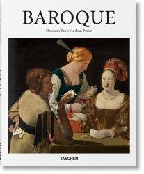Dernières parutions sur Art baroque, Baroque