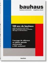 Dernières parutions sur Fondamentaux de l'architecture, Bauhaus