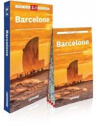 Dernières parutions dans Explore! Guide 3 en 1, Barcelone. Guide + Atlas + Carte 1/20 000