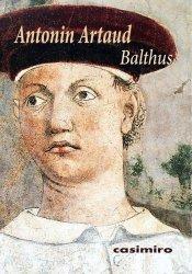 Dernières parutions sur Histoire de l'art, Balthus