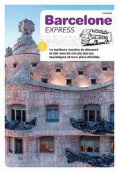 Dernières parutions sur Guides Catalogne, Barcelone Express