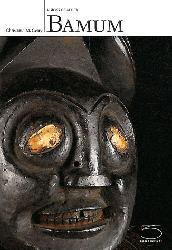 Dernières parutions sur Poterie - Sculpture, Bamum