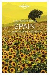 Dernières parutions dans Best Of, Best of Spain. 2e édition