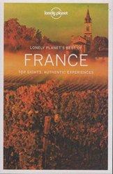 Dernières parutions dans Best Of, Best of france