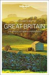 Dernières parutions sur Guides en langues étrangères, Best of great britain