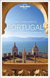 Dernières parutions dans Best Of, Best of Portugal. 2nd edition