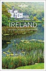 Dernières parutions sur Europe, Best of Ireland 3ed -anglais-