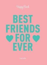 Dernières parutions sur Pensée positive, Best Friend Forever