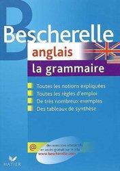 Souvent acheté avec La Bible officielle du TOEIC, le Anglais - La grammaire
