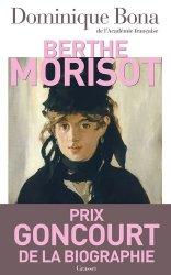 Dernières parutions sur Essais biographiques, Berthe Morisot. Le secret de la femme en noir