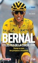 Dernières parutions sur Cyclisme et VTT, Bernal