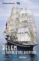 Dernières parutions sur Récits de mer, Belem