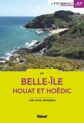 Dernières parutions dans LE P'TIT CRAPAH, Belle-Île, Houat et Hoëdic