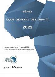 Dernières parutions sur Droit international privé, Bénin