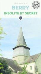 Dernières parutions sur Centre Val-de-Loire, Berry