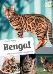 Dernières parutions sur Chat, Bengale