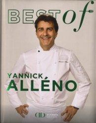 Dernières parutions sur Cuisine de Chefs, Best of Yannick Alleno