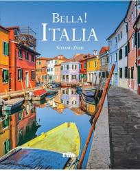 Dernières parutions sur Europe, Bella ! Italia