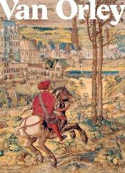 Dernières parutions sur Renaissance, Bernard van Orley