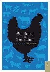 Dernières parutions sur Basse-cour, Bestiaire de Touraine