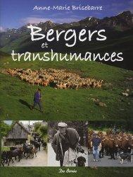 Souvent acheté avec Comportement et bien-être animal, le Bergers et transhumances