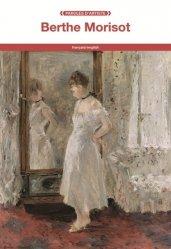 Dernières parutions dans Paroles d'artiste, Berthe Morisot. Edition bilingue français-anglais