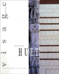 Dernières parutions dans visage, Bernard Huet. Architecte Urbaniste