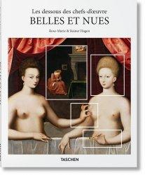 Dernières parutions dans Petite collection 2.0, Belles et nues. Les dessous des chefs-d'oeuvre