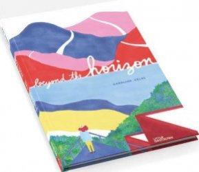 Dernières parutions sur Jeunesse, Beyond the Horizon