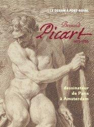 Dernières parutions sur Dessin, Bernard Picart (1673-1733). Dessinateur de Paris à Amsterdam
