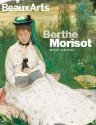 Dernières parutions sur Impressionnisme, Berthe Morisot. Musée d'Orsay