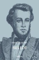 Dernières parutions sur Récits de mer, Bellot
