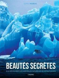 Dernières parutions sur Beautés du monde, Beautés secrètes