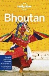 Dernières parutions sur Asie, Bhoutan. 2e édition