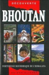 Dernières parutions dans Guides Olizane découverte, Bhoutan. 7e édition