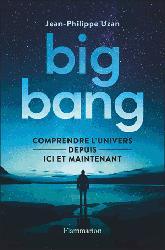 Nouvelle édition Big-bang