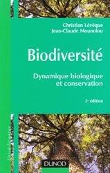 Souvent acheté avec Les graines et leurs usages, le Biodiversité