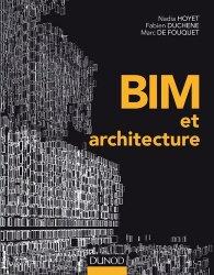 Dernières parutions sur Glossaires techniques, BIM et architecture