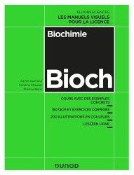 Dernières parutions dans Fluoresciences, Biochimie