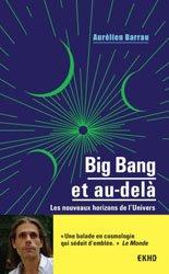 Souvent acheté avec L'odyssée des plantes sauvages et cultivées, le Big Bang et au-delà