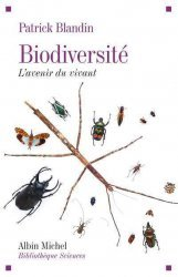 Dernières parutions sur Biodiversité - Ecosystèmes, Biodiversité